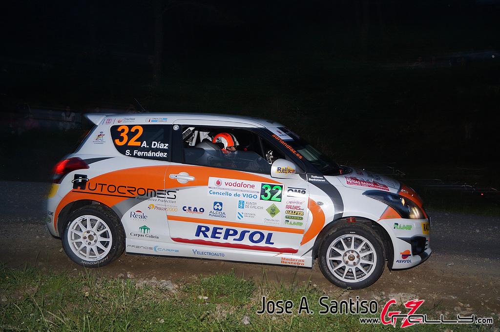 rally_rias_baixas_2012_-_jose_a_santiso_98_20150304_1527769953