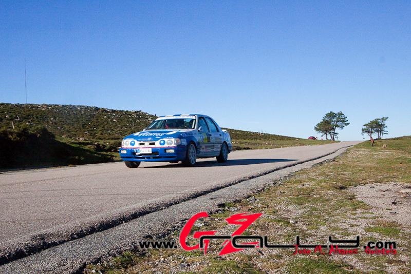 rally_serra_da_groba_2011_525_20150304_2006075553
