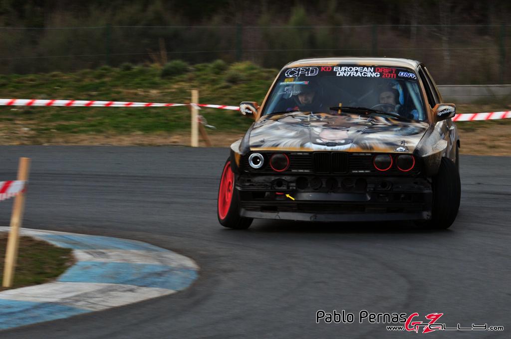 racing_show_de_a_magdalena_2012_-_paul_45_20150304_1120547294