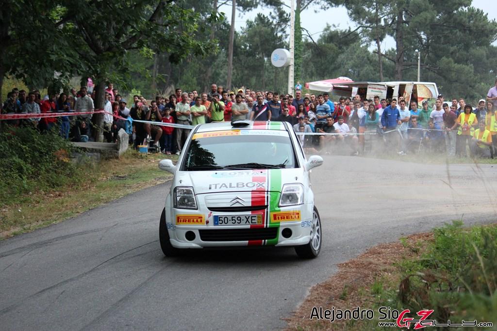 x_rally_sur_do_condado_194_20150307_1750596580