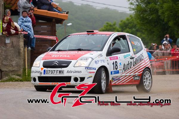rally_de_cantabria_2009_260_20150303_1785528251