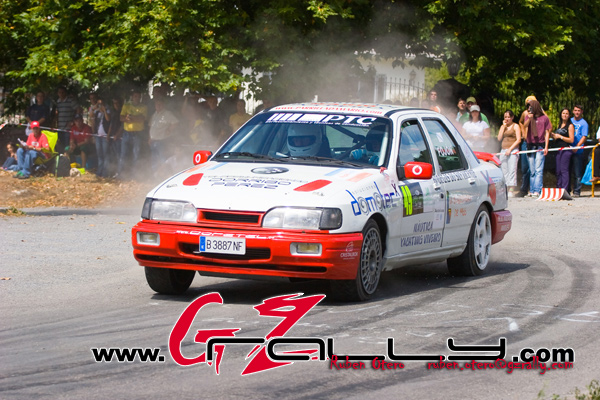 rally_san_froilan_138_20150303_1871304017