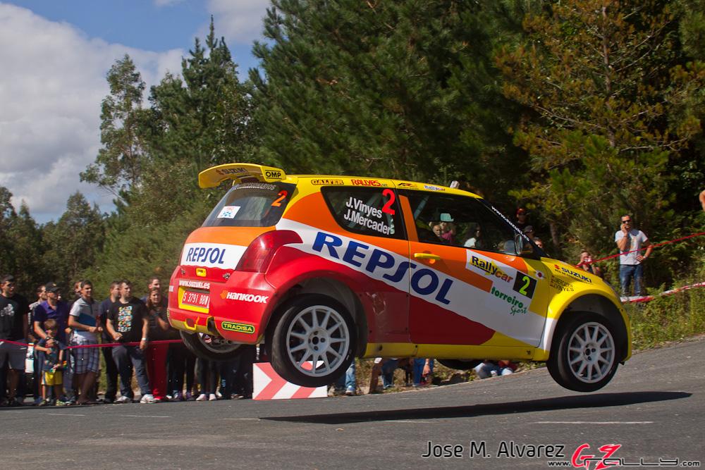 rally_de_ferrol_2012_-_jose_m_alvarez_82_20150304_1725363643