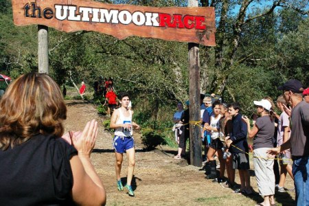 2013 XC Ultimook Race Highlight Photos