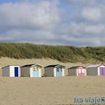 Viajefilos en Belgica y Holanda 87