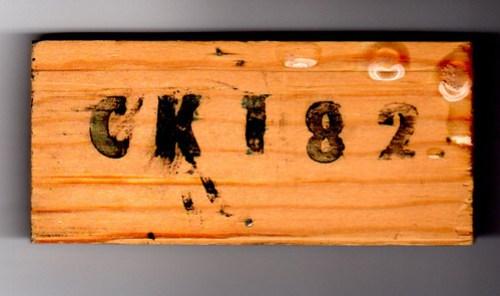 ck182_1