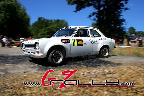 rally_comarca_da_ulloa_182_20150302_1100653091