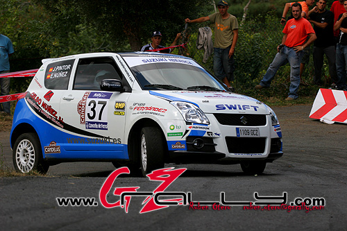 rally_de_ferrol_231_20150302_1941081209