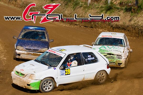 autocross_de_laracha_97_20150303_1711618910