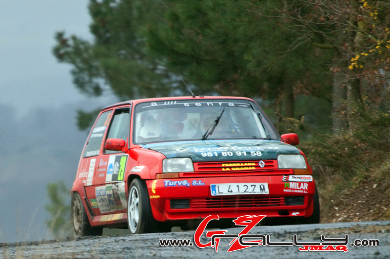 rally_do_cocido_2011_49_20150304_1703672905