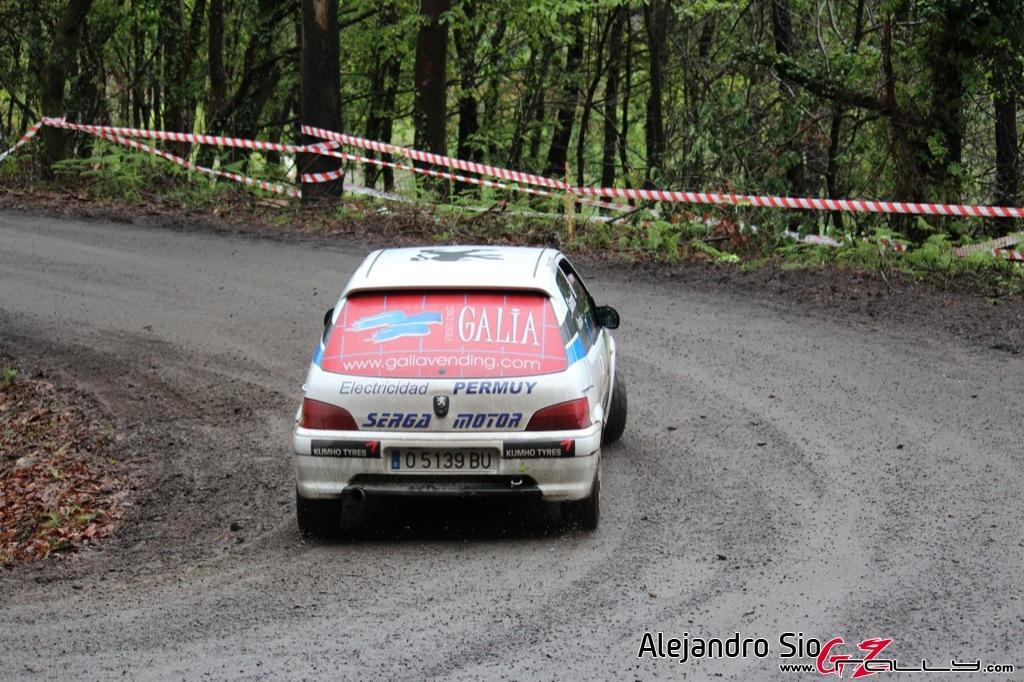 rally_de_noia_2012_-_alejandro_sio_115_20150304_1561440829