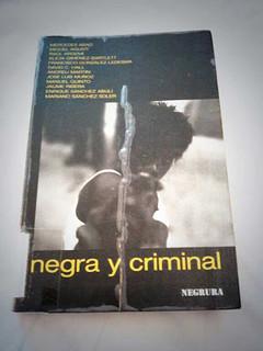 Negra-y-criminal