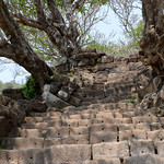 04 Viajefilos en Laos, Champasak  08