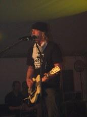 Junos2009 324