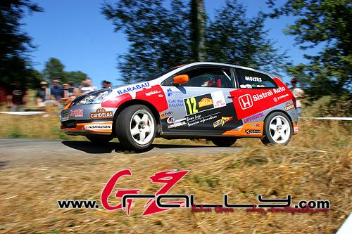 rally_comarca_da_ulloa_186_20150302_1720956074