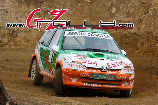 autocross_bergantinos_215_20150303_1107996104