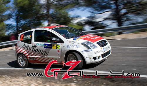rally_de_cataluna_8_20150302_1618436968