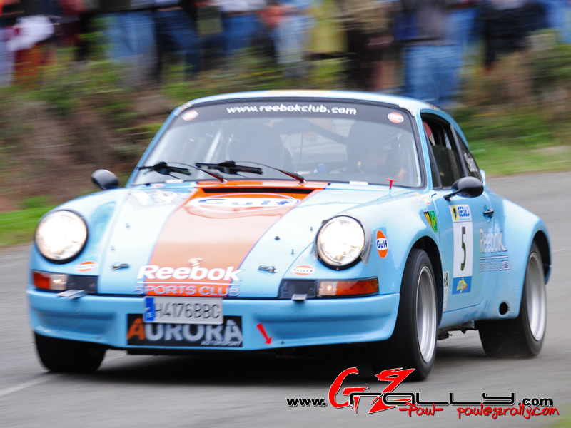 rally_de_galicia_historico_melide_2011_275_20150304_1067530239