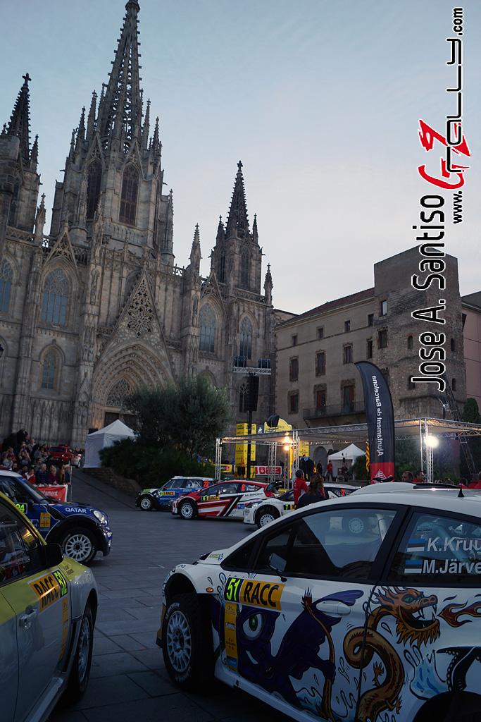 rally_de_cataluna_2012_-_jose_a_santiso_131_20150304_1259289856
