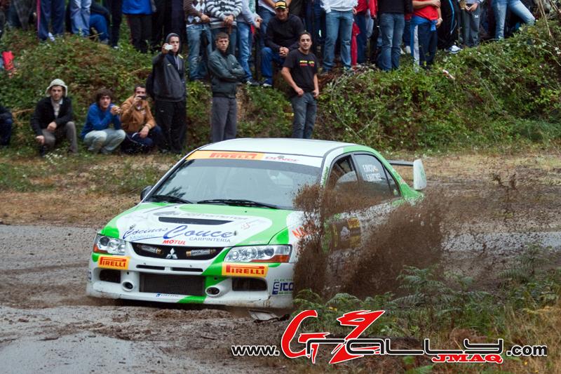 rally_sur_do_condado_2011_341_20150304_1464467169