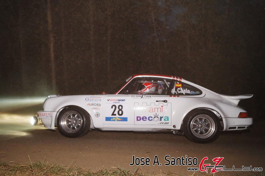 rally_de_galicia_historico_2012_-_jose_a_santiso_324_20150304_2020278259