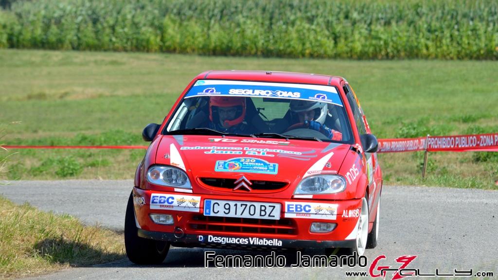 53_rally_princesa_de_asturias_2016_-_fernando_jamardo_84_20160913_1830900925