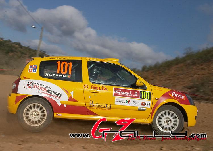 rally_de_portugla_wrc_22_20150302_1997703972