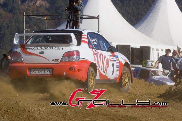 rally_de_cabanas_90_20150301_1392123923