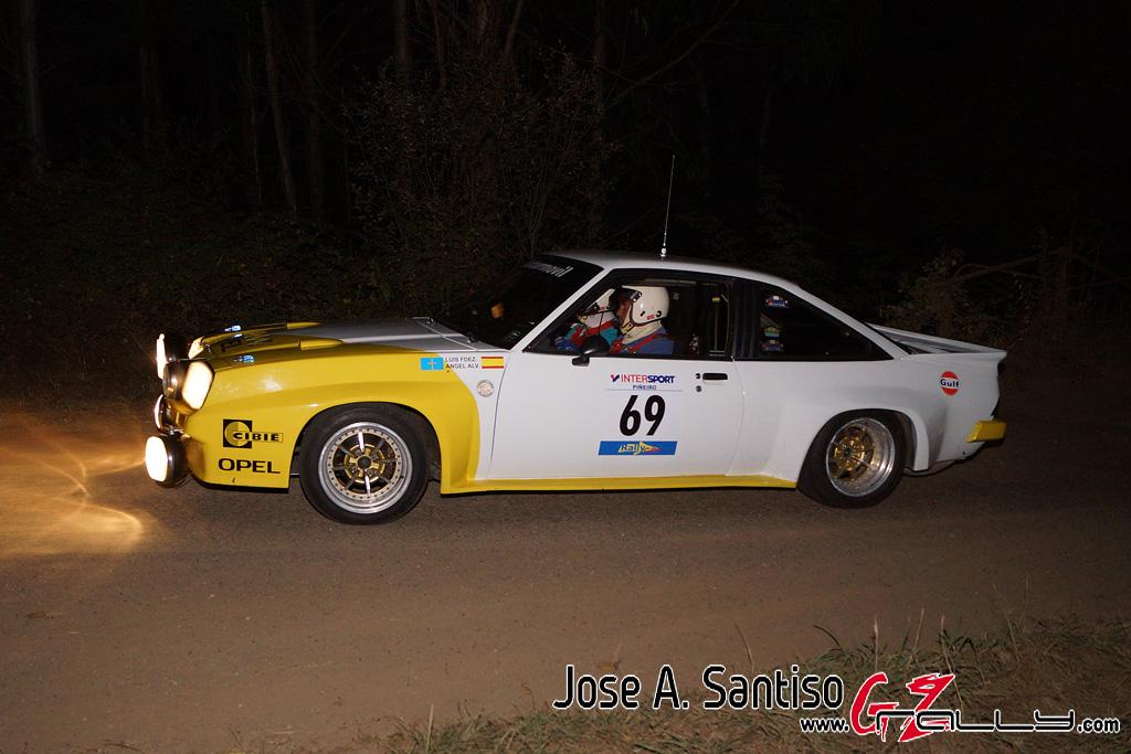 rally_de_galicia_historico_2012_-_jose_a_santiso_148_20150304_1703319619
