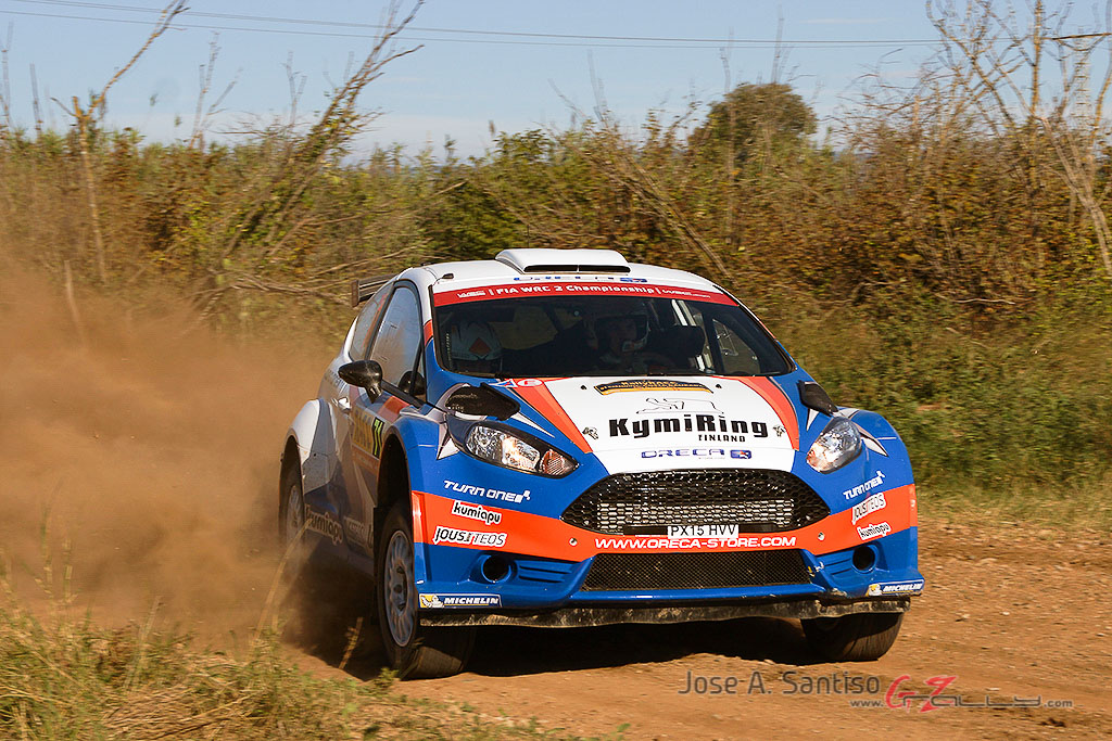 rally_de_cataluna_2015_123_20151206_1972073828