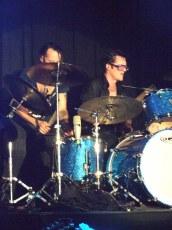 ScottWeiland2009 160