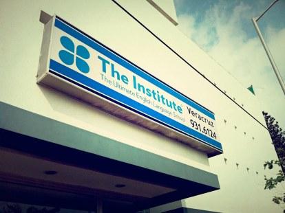 The Institue