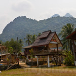 06 Viajefilos en Laos, Vang Vieng  015