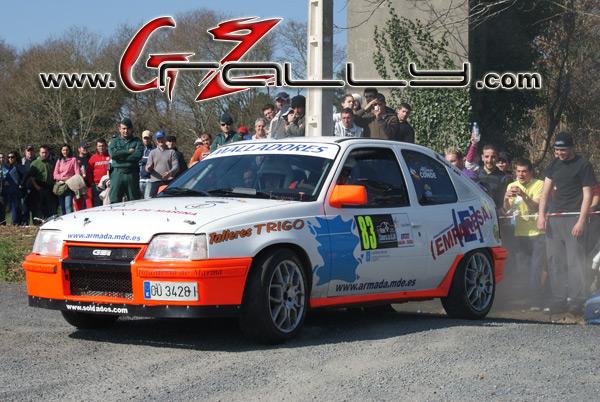 rally_comarca_da_ulloa_9_20150303_1050682567