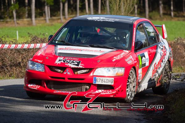 rally_comarca_da_ulloa_315_20150303_1072200397