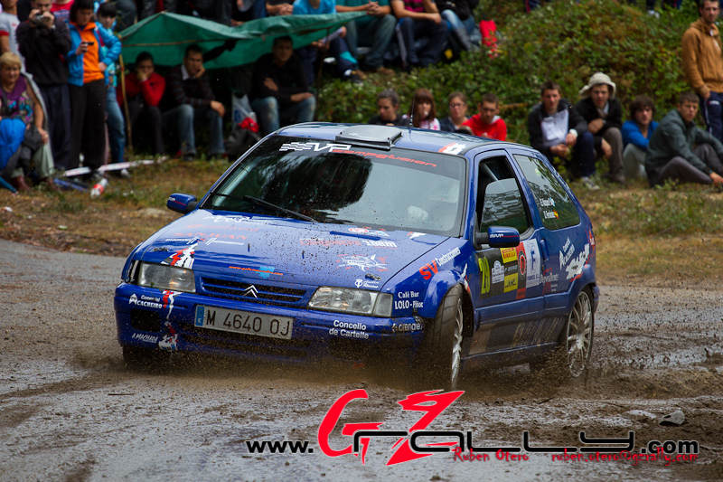 rally_sur_do_condado_2011_363_20150304_1037180982