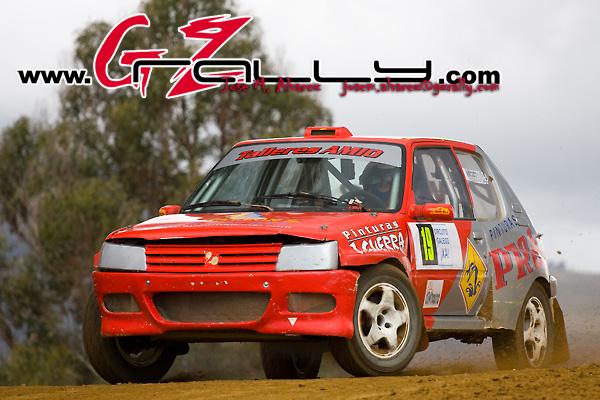 autocross_o_castro_44_20150303_1320341155