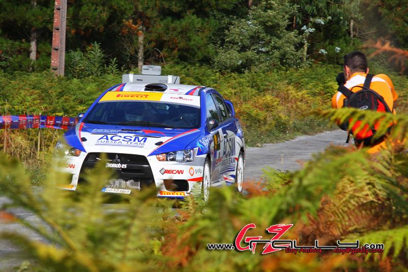 rally_san_froilan_2011_38_20150304_1833679793