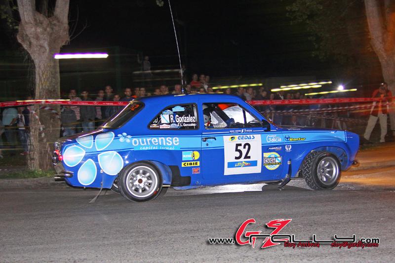 rally_de_galicia_historico_melide_2011_91_20150304_2038175022