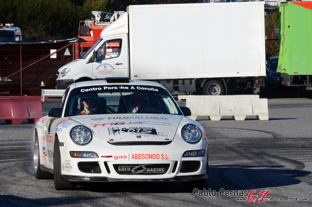 rally_masters_galicia_51_20150308_1265997906