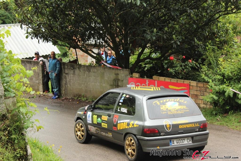 rally_sur_do_condado_2012_-_alejandro_sio_287_20150304_1479587527(1)