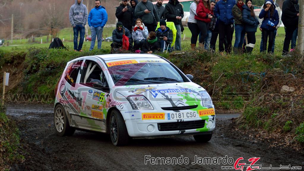 Rally_Cocido_FernandoJamardo_17_0092