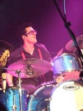 ScottWeiland2009 087