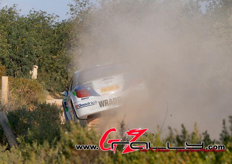 rally_de_portugla_wrc_45_20150302_1922330597