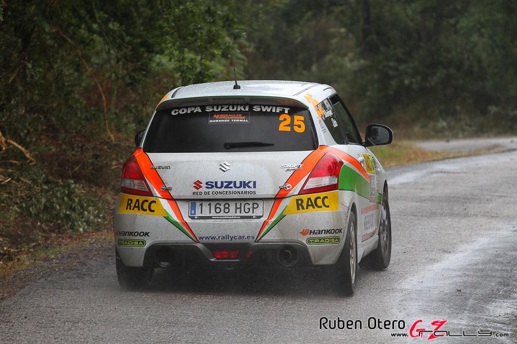 rally_de_ourense_2012_-_ruben_otero_104_20150304_1039642384