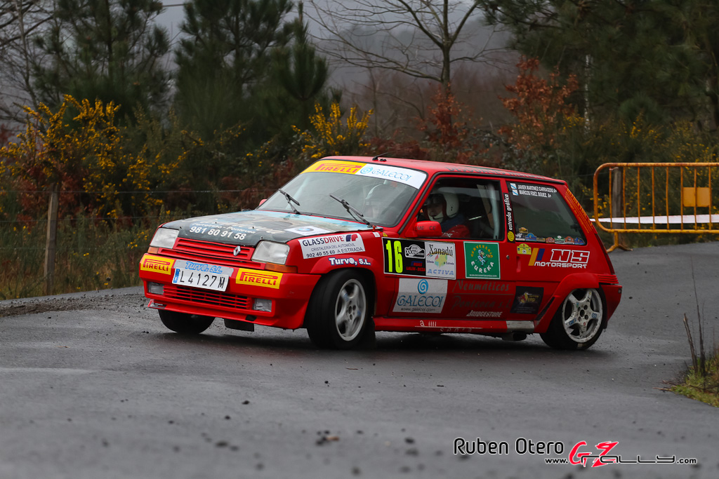 xix_rally_do_cocido_23_20150307_1107945994