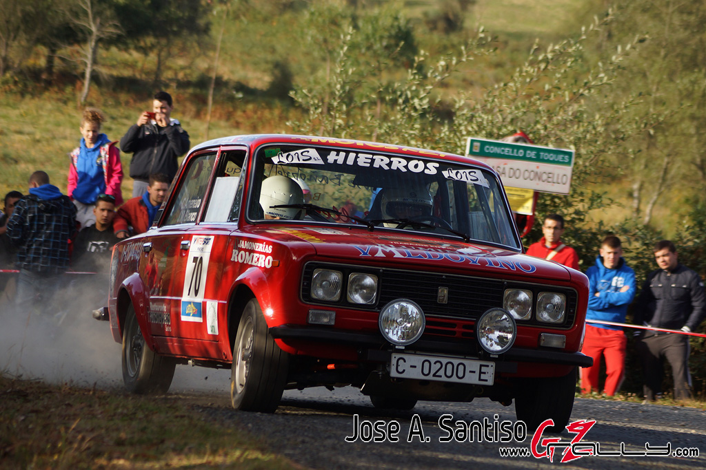 rally_de_galicia_historico_2012_-_jose_a_santiso_297_20150304_1867054071