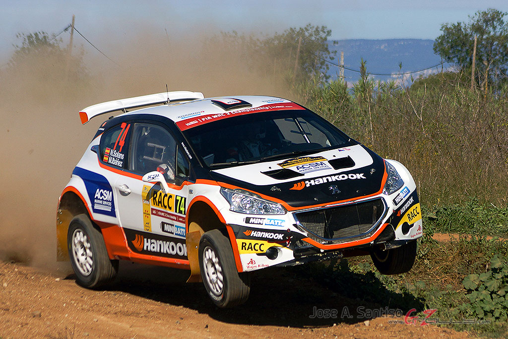 rally_de_cataluna_2015_134_20151206_1941771887