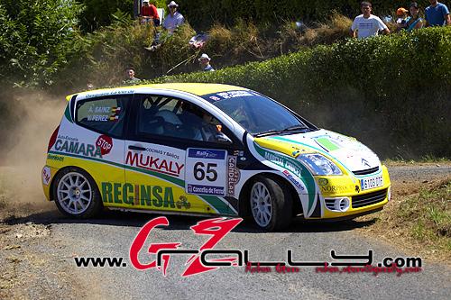 rally_de_ferrol_117_20150302_2098109709