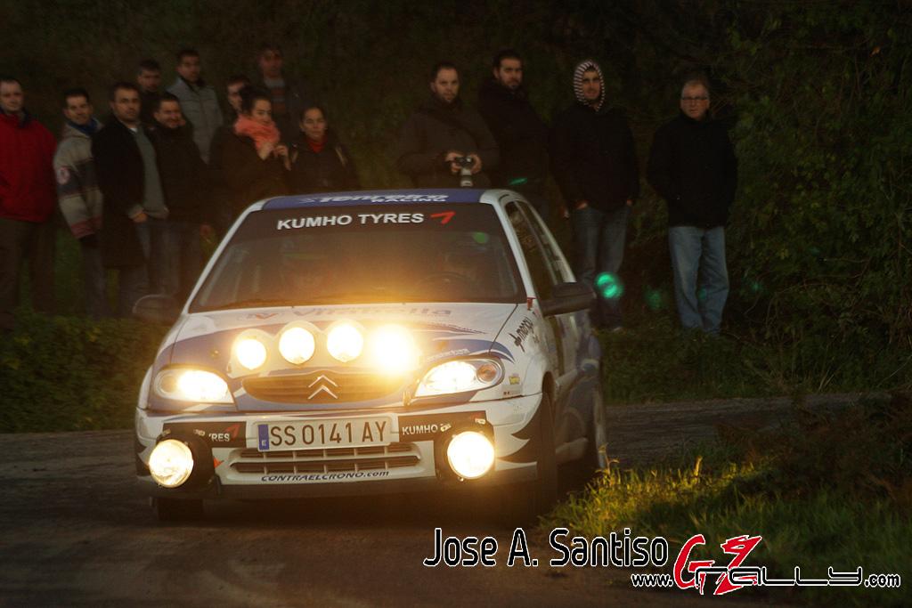 rally_botafumeiro_2012_179_20150304_1067637575